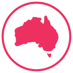 🦘 Australia jobs