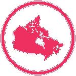 🍁 Canada jobs