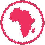 🦁 Africa jobs