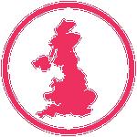 💷 United Kingdom jobs
