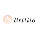 Brillio, LLC