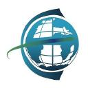 EITAcies, Inc.