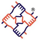Emonics LLC