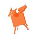 Foxbox Digital