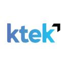 K-Tek Resourcing LLC