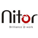 Nitor Infotech