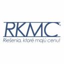 RKMC Inc.