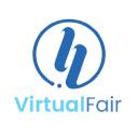 Virtualfair