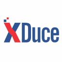 XDuce