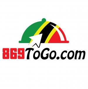 869ToGo.com