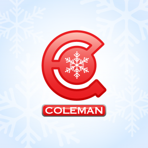 Coleman Group