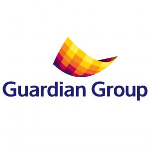 Guardian Group