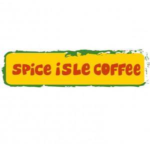 Spice Isle Coffee