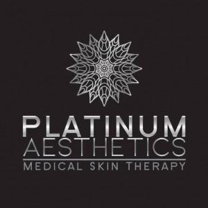 Platinum Aesthetics