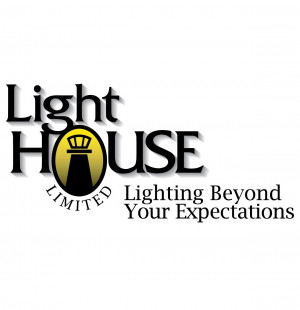 Lighthouse Limited