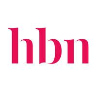HBN Law & Tax