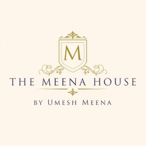 The Meena House