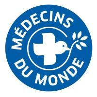 Médecins du Monde Canada