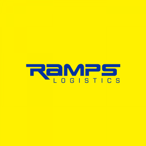 Ramps Logistics Ltd.