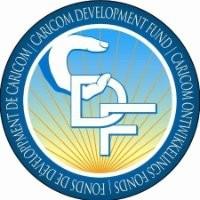 CARICOM Development Fund