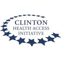 Clinton Health Access Initiative, Inc.