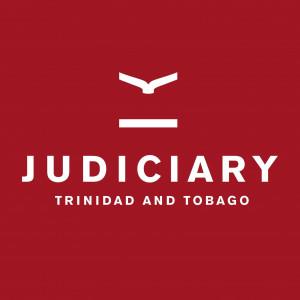 The Judiciary of Trinidad and Tobago