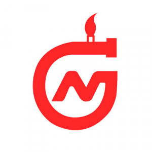 The National Gas Company of Trinidad and Tobago Limited (NGC)