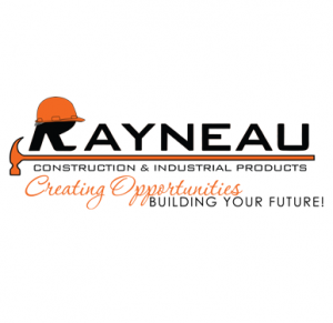 Rayneau Construction and Industrial Products Limited (RCIP)