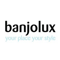 Banjolux Aruba