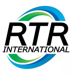 RTR International