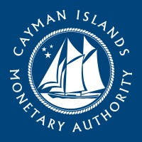 Cayman Islands Monetary Authority