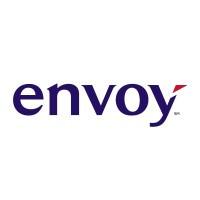 Envoy Air, Inc.