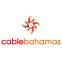 Cable Bahamas Ltd.