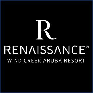 Renaissance Wind Creek Aruba Resort