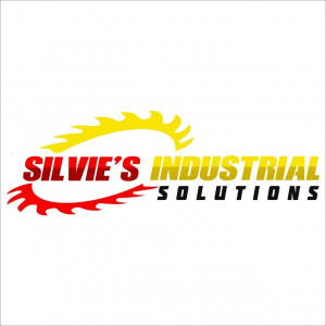 Silvies Industrial Solutions