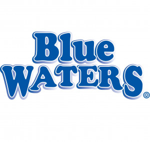 Blue Waters Products Limited