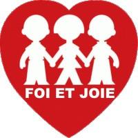 Foi et Joie Haiti
