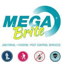 MegaBrite Industries Ltd.