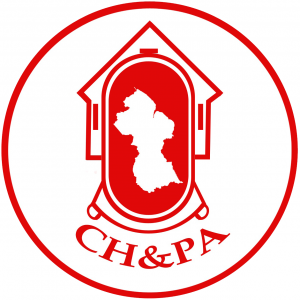 Central Housing and Planning Authority (CH&PA)