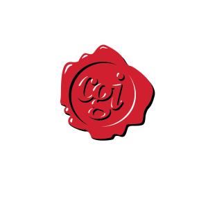 CGI Consumers' Guarantee Insurance Company Limited