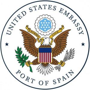 U.S. Embassy in Trinidad & Tobago