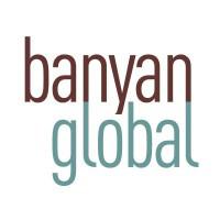 Banyan Global