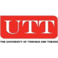 The University of Trinidad and Tobago