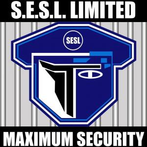 Security Executive Surveillance & Law-Enforcement Limited (SESL)