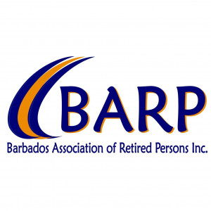 Barbados Association of Retired Persons Inc. (BARP)