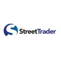 The Street Trader Limited
