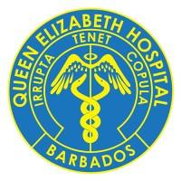 The Queen Elizabeth Hospital - Barbados