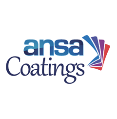 ANSA Coatings Limited (ACL)