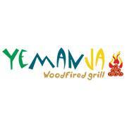 Yemanja Woodfired Grill