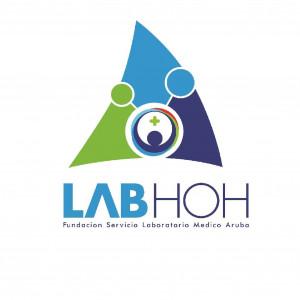LABHOH | Fundacion Servicio Laboratorio Medico Aruba